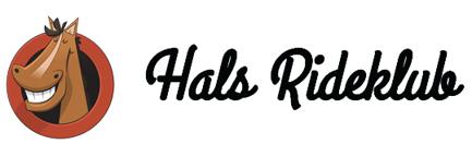 Hals Rideklub